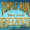 Temple Run: Brave İndir | Windows Phone İndir Android & iOS Download
