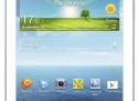 İşte Samsung Galaxy Tab 3 | 7.0