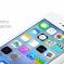iOS 7 Beta 1 İndir | iOS 7 Beta Kurulumu | iOS 7 İndir