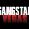 Gangstar Vegas İndir | Gangstar Vegas Android & iOS İndir