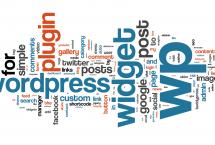 WordPress SEO Ayarları | Seo Teknikleri