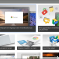 Chrome OS İnceleme | Chrome OS İndir | Chrome OS Download