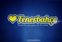 Fenerbahçe Formaları | 2013-2014 Sezonu Fenerbahçe Forması | FB 2014