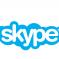 Skype İndir | Skype Download İndir