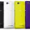 Yeni Sony Xperia M | Xperia M Fiyatı & Özellikleri