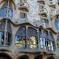 Antoni Gaudi 25 Haziran 2013 | Google Antoni Gaudi Kimdir