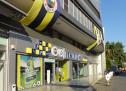 Fenerium | Fenerbahçe Yeni Sezon Formaları | 2014 FB Formaları