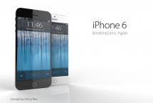 iPhone 5s mi iPhone 6 mı? | iPhone 6 Ne Zaman Çıkacak | Özellikleri