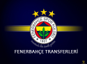 Fenerbahçe Transfer Haberleri | Fenerbahçe Transfer Listesi 2013