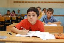 SBS Soruları ve Cevapları 8.Sınıf SBS Soruları Cevapları