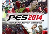 PES 2014 Demo İndir | Pes 2014 Ne Zaman Çıkacak | PES 2014 indir
