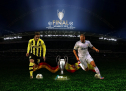Real Madrid-Borussia Dortmund Final'in ilk ismi belli oluyor