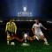 Real Madrid-Borussia Dortmund Final'in ilk ismi belli oluyor