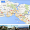 Yeni Google Maps | Google Haritaları