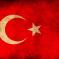 Yer gök inlesin, Bu sesi dinlesin, Hep Seninleyiz Türkiye | #hepseninleyiztürkiye