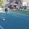 Böyle Penaltı Görülmedi !