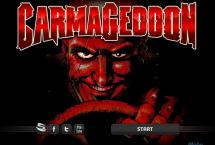 Carmageddon'un Android sürümü yayınlandı! Carmageddon İndir APK