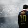 Fifa 14 Oyna | Fifa 2014 Oyunu
