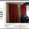PhotoScape İndir | Ücretsiz Resim Düzenleme Programı | Download