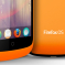Firefox OS | Firefox OS İndir | Download | Firefox OS Ne Zaman Çıkacak