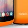 Firefox OS | Firefox OS İndir | Download | Firefox OS Ne Zaman Çıkacak