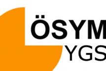 YGS 2015 Sonuçları Açıklandı