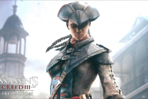 Assassin's Creed Liberation HD 2014 İndir | Liberation Download