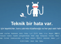 Twitter 3 Haziran 2013 Çalışmıyor – Twitter Neden Açılmıyor