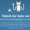 Twitter 3 Haziran 2013 Çalışmıyor - Twitter Neden Açılmıyor