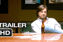 Jobs Filmi İzle | Steve Jobs | JOBS Tek Parça İzle | 16 Ağustos 2013