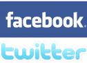 İnternet kesilirse nasıl tweet atarım | Facebook & Twitter Açılmıyor