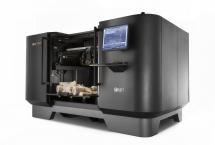 3D Printer Nedir?