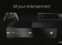 Xbox One | Xbox One Oyunları | Xbox One Fiyatı | Yeni Xbox 2013