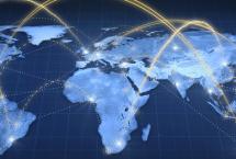 DNS Ayarları | Yeni DNS 2015-2016 Adresleri | DNS Değiştirme