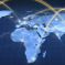 DNS Ayarları | Yeni DNS 2017-2018 Adresleri | Kolay DNS Değiştirme