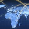 DNS Ayarları | Yeni DNS 2017-2018 Adresleri | DNS Değiştirme