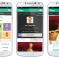 Vine İndir | Vine Android indir APK | Vine iOS İndir Twitter