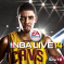 NBA Live 14 Yeni Oynanış Videosu Yayınlandı