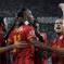 Galatasaray Juventus Maçı Canlı İzle 10 Aralık 2013