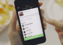Instagram Mesajlaşma Özelliği: Instagram Direct yayında!