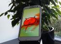 Samsung Galaxy S3 Yeni Android 4.3 Güncellemesi İndir | I9300XXUGMK6 Download