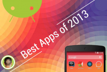 The Top 5 Android Apps of 2013 | Google Play