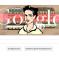 Simone de Beauvoir Kimdir 9 Ocak 2014