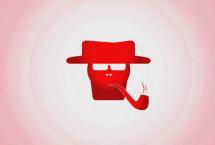 Yasaklı Sitelere Giriş > Yeni Yasa ile Vimeo vb. Sitelere Giriş | Zenmate