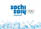 Soçi 2014 Kış Olimpiyatları