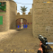 CS Wall Hack indir