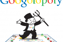 Google reklam tekelciliği sardı dört yanımızı