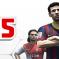 Fifa 2015 Demo Indir | Fifa 15 Ne Zaman Çıkacak?