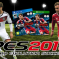 PES 2015 Demo