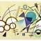 Wassily Kandinsky Google Doodle Oldu